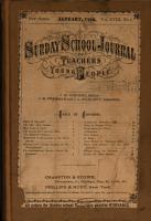 The Church School Journal PDF