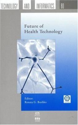 Future of Health Technology PDF
