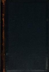 Traité des devoirs de Cicéron