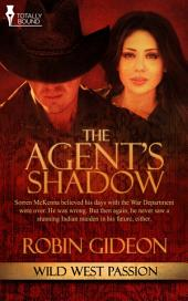 The Agent's Shadow