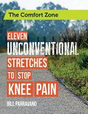 The Comfort Zone PDF