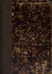 Historiadores primitivos de Indias: Volumen 1;Volumen 22