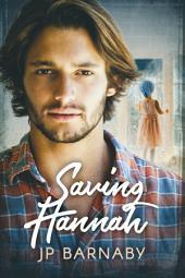 Saving Hannah