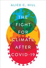 The Fight for Climate after COVID-19