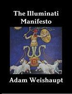 The Illuminati Manifesto