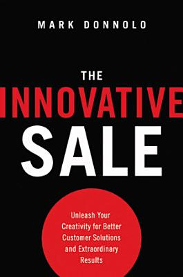 The Innovative Sale