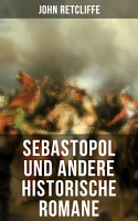 Sebastopol und andere historische Romane PDF