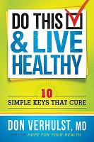 Do This and Live Healthy PDF