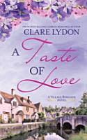 A Taste Of Love PDF