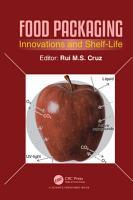 Food Packaging PDF