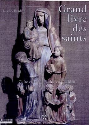Grand livre des saints
