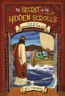 The Secret of the Hidden Scrolls  Book 8