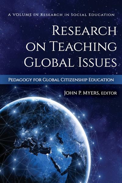 Research on Teaching Global Issues PDF