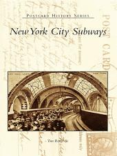 New York City Subways