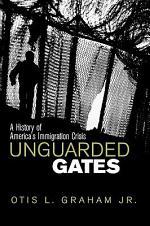Unguarded Gates