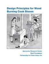 Design Principals for Wood Burning Cook Stoves