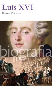 Luís XVI