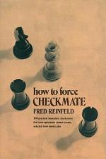 How to Force Checkmate