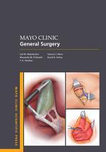 Mayo Clinic General Surgery