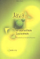 Java in verteilten Systemen PDF