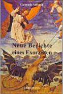 Neue Berichte eines Exorzisten PDF