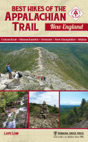 Best Hikes of the Appalachian Trail: New England