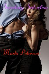 Secretary Seduction (A Domination/Submission Erotic Romance)