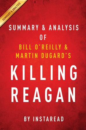 Killing Reagan PDF