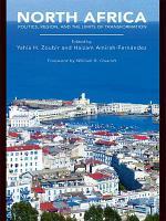 North Africa PDF