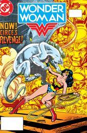 Wonder Woman (1942-) #314