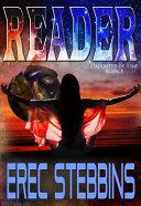 Reader Book PDF