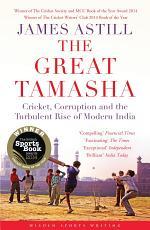 The Great Tamasha