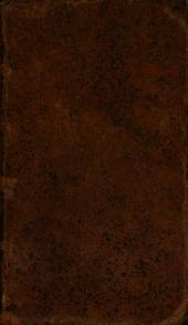 Herodoti Halicarnassei Orationes, conciones, sermocinationes et epistolae