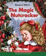 The Magic Nutcracker
