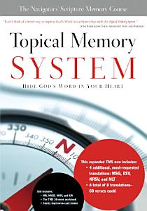 Topical Memory System PDF