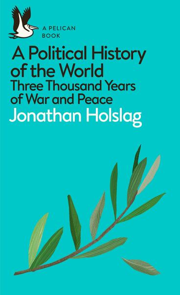 Download A Political History of the World Book