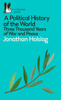 A Political History of the World PDF