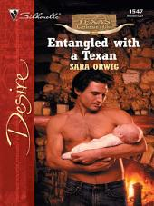 Entangled with a Texan