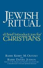 Jewish Ritual PDF