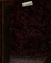 Homoeopathic Envoy: Volumes 6-10