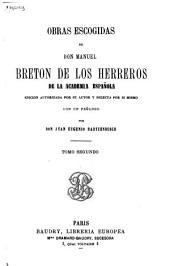 Obras escogidas: Volumen 2