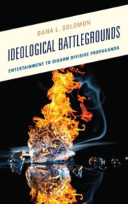 Ideological Battlegrounds