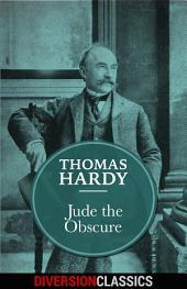 Jude the Obscure (Diversion Classics)