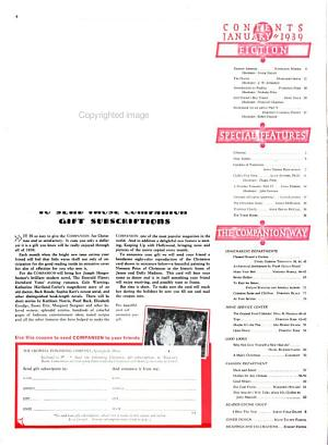 Woman s Home Companion PDF