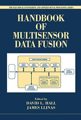 Multisensor Data Fusion PDF