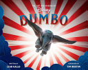 The Art and Making of Dumbo PDF
