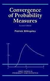 Convergence of Probability Measures: Edition 2