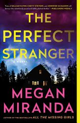 The Perfect Stranger Book PDF