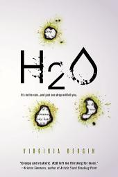 H2O: Volume 1