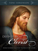 Defined by Christ PDF